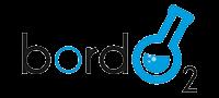 BordO2 E-Liquid