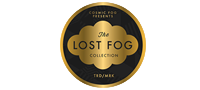 The Lost Fog Collection