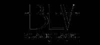 B.L.V. E-Liquid