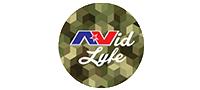 Avid Life E-Liquid