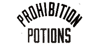 Prohibition Potions
