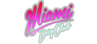 Miami Drip Club E-liquid