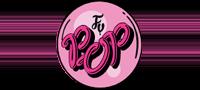 FV Pop E-liquid