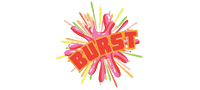 Burst E-Liquid