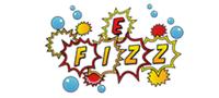 EFizz E-Liquid