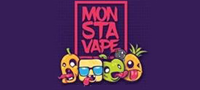 Monsta Vape E-Liquid