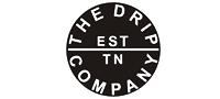 The Drip Company E-Liquid