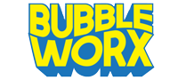 Bubbleworx E-Liquid