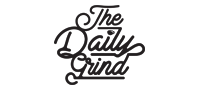 The Daily Grind E-Liquid