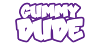 Gummy Dude E-Liquid
