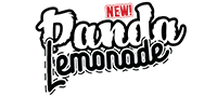 Panda Lemonade E-Liquid