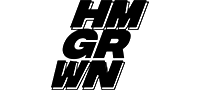 HMGRWN E-Liquid