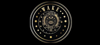 Wake Mods Co.