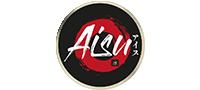 Aisu E-Liquid