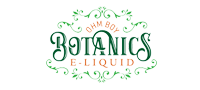 Ohm Boy Botanics