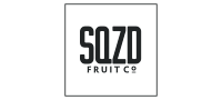 SQZD Fruit Co.