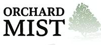 Orchard Mist