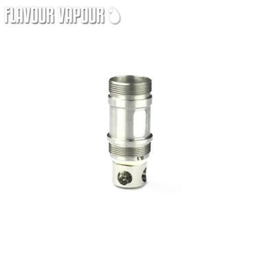 Anyvape Replacement Coils [Coils x5]