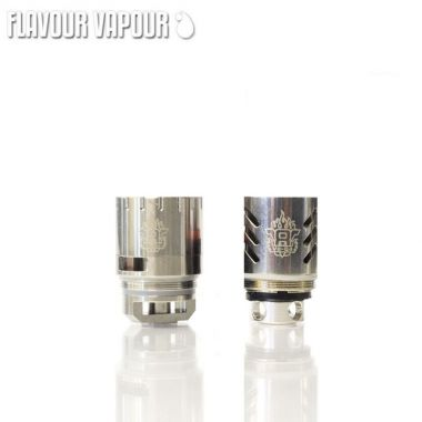 Smok Vape Mods TFV8 Replacement Coils x3