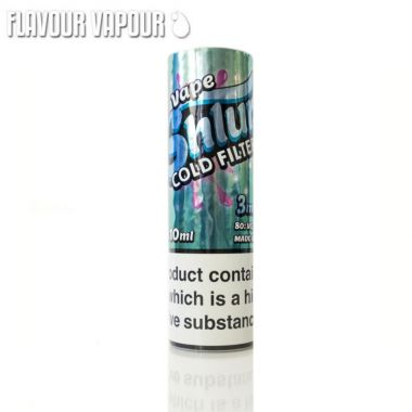 Vape Shlurp cold filtered 40ml tpd compliant.jpg