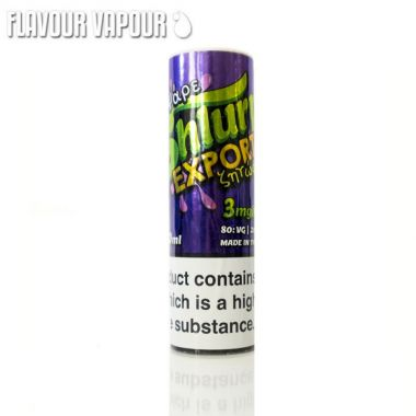 Vape Shlurp export 40ml tpd compliant.jpg
