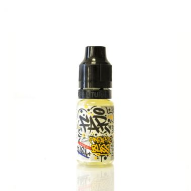 Far Pineapple Bliss 10ml e-liquid