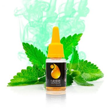 Menthol Sensation electronic cigarette Eliquid e-liquid e liquid UK