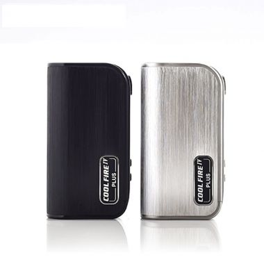 innokin Coolfire 4 Mod Battery