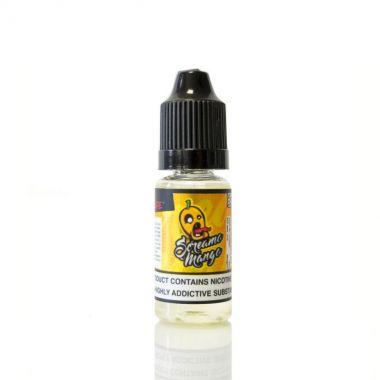 Screamo Mango 3 x 10ml