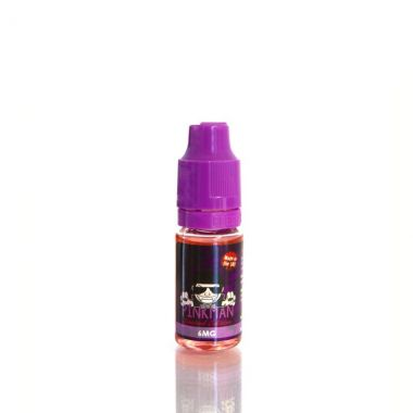 Vampire Vape Pinkman E-Liquid UK