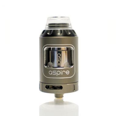 Aspire Athos Tank UK