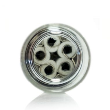 Aspire Athos Tank Coil UK