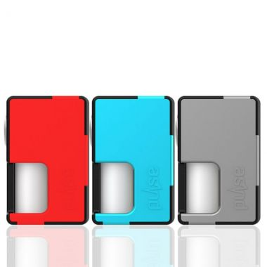 Vandy Vape Pulse Bf Box Mod UK