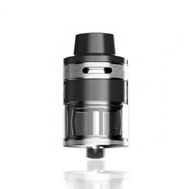 Aspire Revvo Tank UK