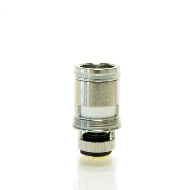UD Vapwiz Pollux 25 coil UK