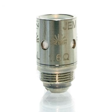 Innokin Jem Replacement Coil x5 UK