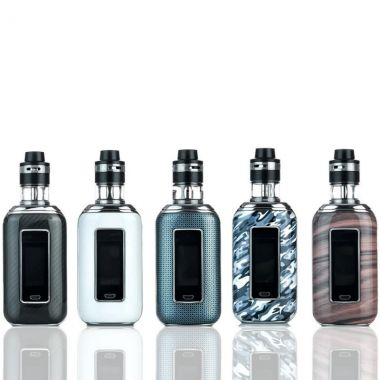 Aspire-Skystar kit UK all