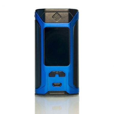 Wismec Ravage230 Kit UK