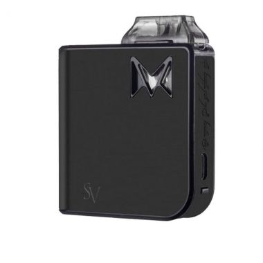 Smoking Vapour mi-pod kit uk