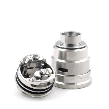 Psyclone Entheon/Hadeon RDA UK