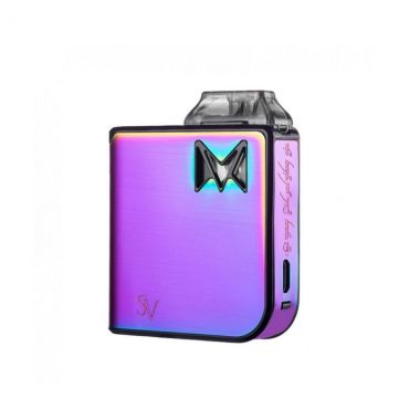 SV Mi-Pod Kit Rainbow UK