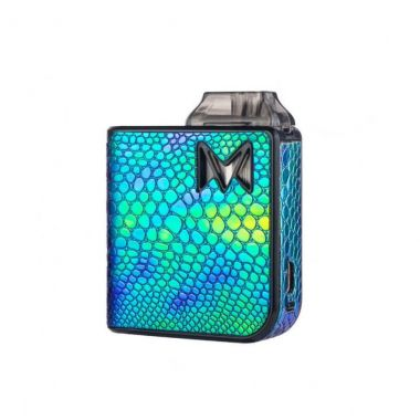 SV Mi-Pod Kit Snakeskin UK
