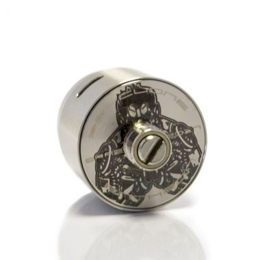 psyclone mods Entheon rda uk