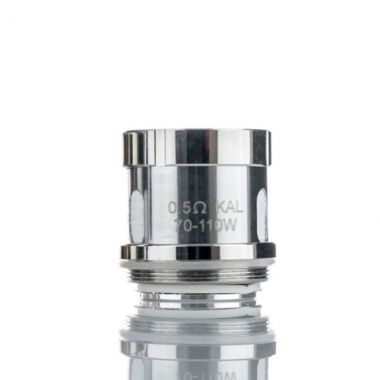 Innokin Scion II 2 Coil UK
