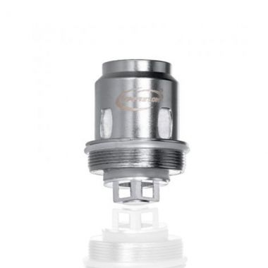 VAPESTON AVATAR MESH COIL UK