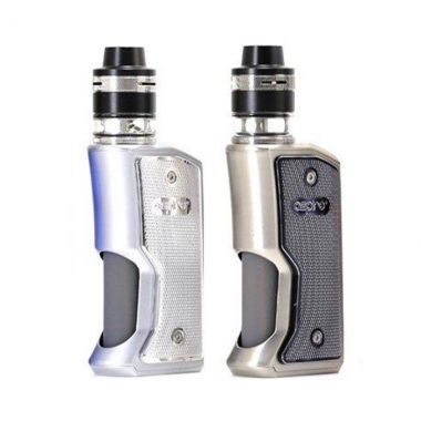Aspire Feedlink Revvo Squonk Kit UK