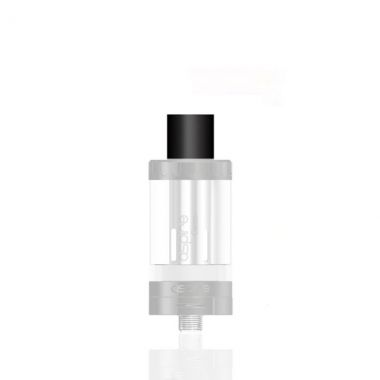 Aspire Cleito Tank Spare Drip Tip UK