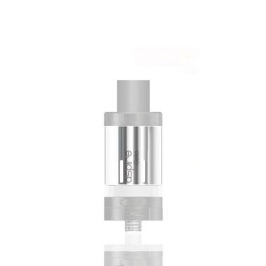 Aspire Cleito Replacement Glass UK