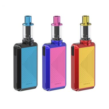 Joyetech Batpack Starter Kit UK