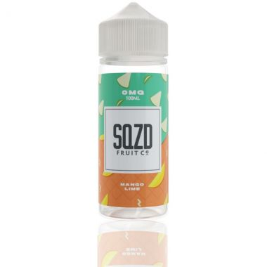 SQZD-Mango-Lime-100ml-Shortfill-Eliquid-UK.jpg